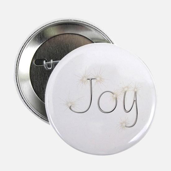 Joy Spark Button