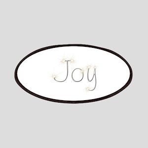 Joy Spark Patch