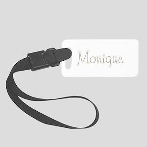 Monique Spark Small Luggage Tag