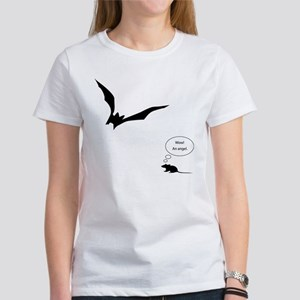 An angel Women's T-Shirt