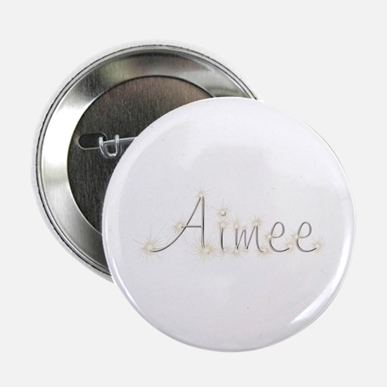 Aimee Spark Button