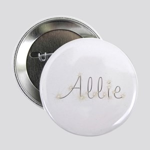 Allie Spark Button