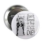 Pit Bulls: Don't Breed 2.25