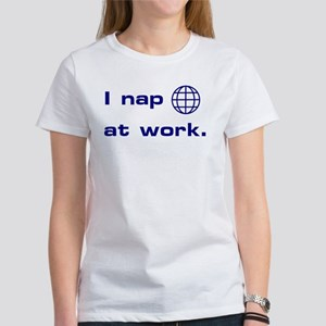 Narcolepsy T-Shirts - CafePress 8f809d9bc
