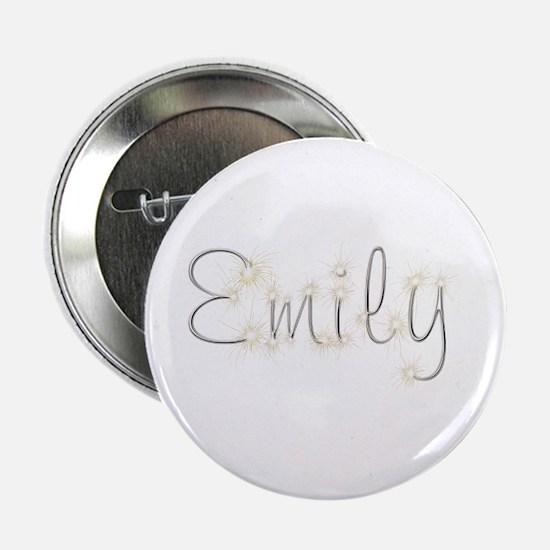 Emily Spark Button