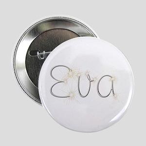 Eva Spark Button