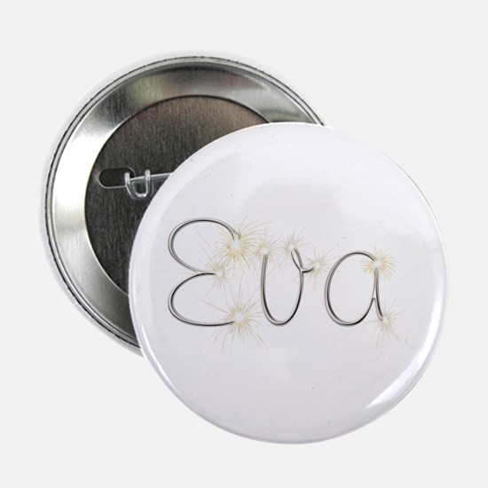 Eva Spark Button