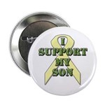 I Support My Son 2.25