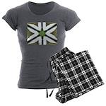 Mint Roads Women's Pajama Set