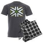Mint Roads Men's Pajamas