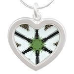 Mint Roads Necklaces