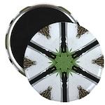Mint Roads Magnets