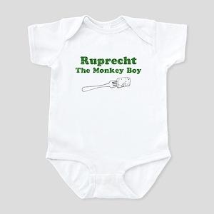Ruprecht (Retro Wash) Infant Creeper