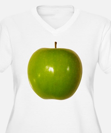 I love yummy juice tasty apples! T-Shirt