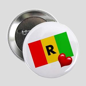 Rwanda 1 Button