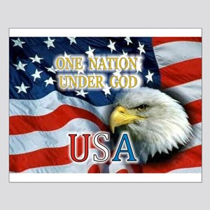 USA.JPG Small Poster