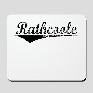 Rathcoole, Aged, Mousepad