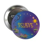 Believe Button