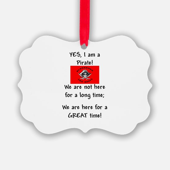 PartyPirate2a.jpg Ornament
