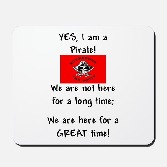PartyPirate2a.jpg Mousepad