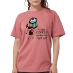 FIN-coffee-perks-me-up Womens Comfort Colors S