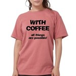 FIN-coffee-all-things-possible Womens Comfort