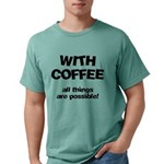 FIN-coffee-all-things-possible Mens Comfort Co