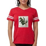 FIN-coffee-arabica-botanical Womens Football S