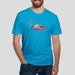 Flamingo T