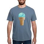 FIN-perfect-summer-... Mens Comfort Colors Shirt
