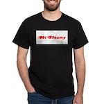 mcsteamy Dark T-Shirt