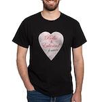 bellaandedward Dark T-Shirt