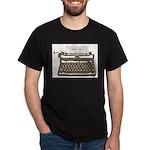 fadein Dark T-Shirt