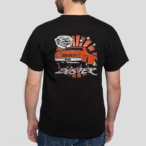Duster Dark T-Shirt