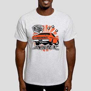 Duster Light T-Shirt