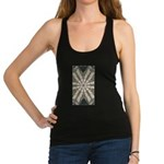 Fractured Ice Star Tank Top