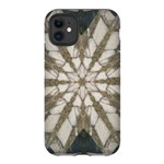 Fractured Ice Star iPhone 11 Tough Case