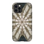 Fractured Ice Star iPhone 12 Pro Tough Case