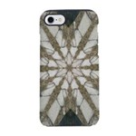 Fractured Ice Star iPhone 8/7 Tough Case