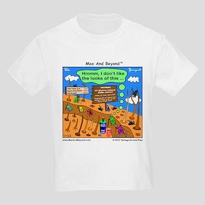 Kid's Light T-Shirt