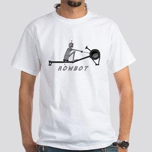 Rowbot T-Shirt