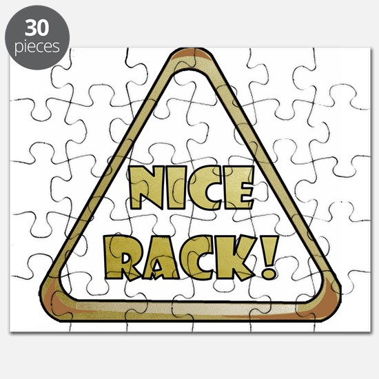 new nice rack-2.png Puzzle