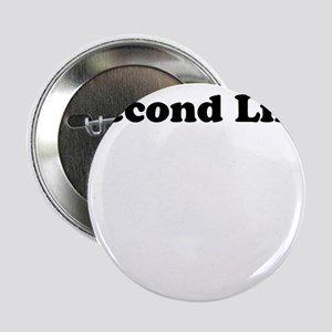 "2lineTextPersonalization 2.25"" Button (10 pack)"