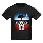 Sir Real Kids Dark T-Shirt