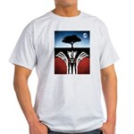 Sir Real Light T-Shirt
