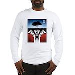 Sir Real Long Sleeve T-Shirt