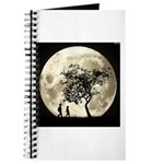 Full Moon Journal