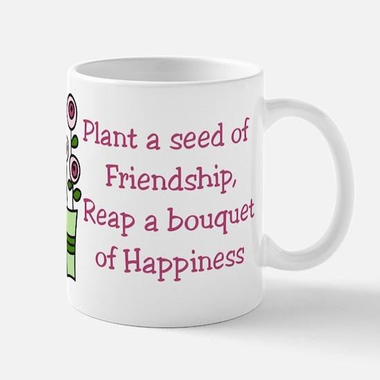Plant A Seed Mug