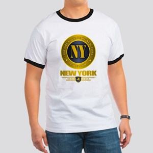 New York Gold Label T-Shirt