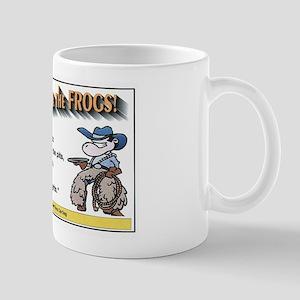 Limerick Mug